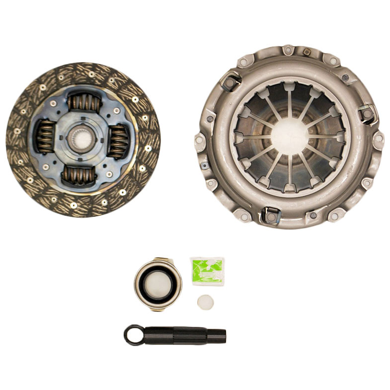 Acura RSX                            Clutch KitClutch Kit