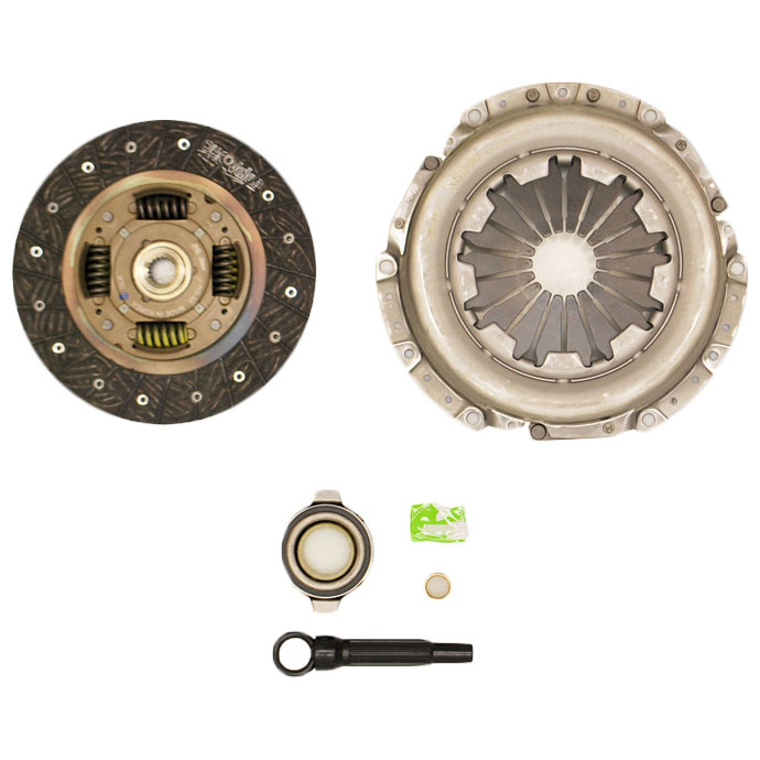 Nissan NX Coupe                       Clutch KitClutch Kit