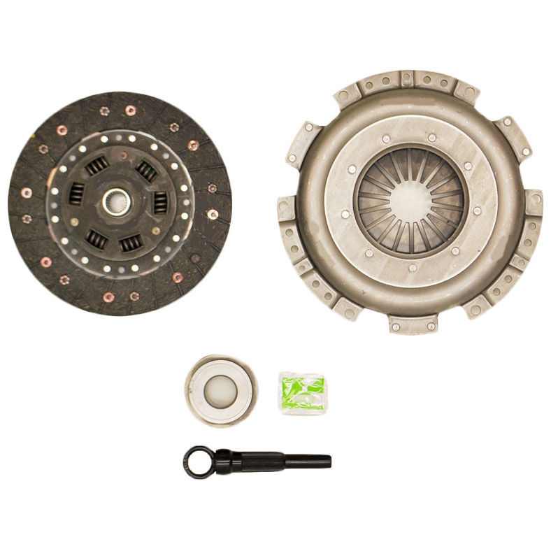 Porsche 912E                           Clutch KitClutch Kit