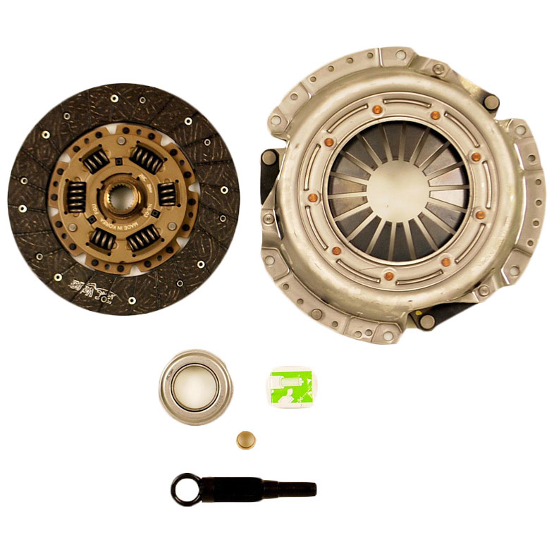 Nissan 240SX                          Clutch KitClutch Kit