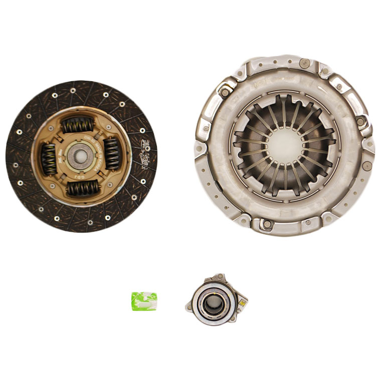 Suzuki Reno                           Clutch KitClutch Kit