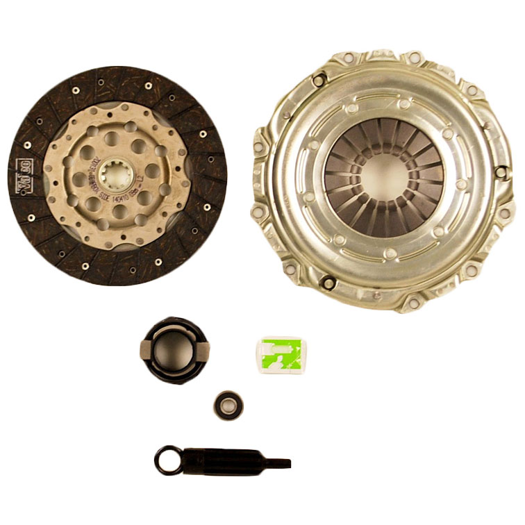 BMW 325e                           Clutch KitClutch Kit
