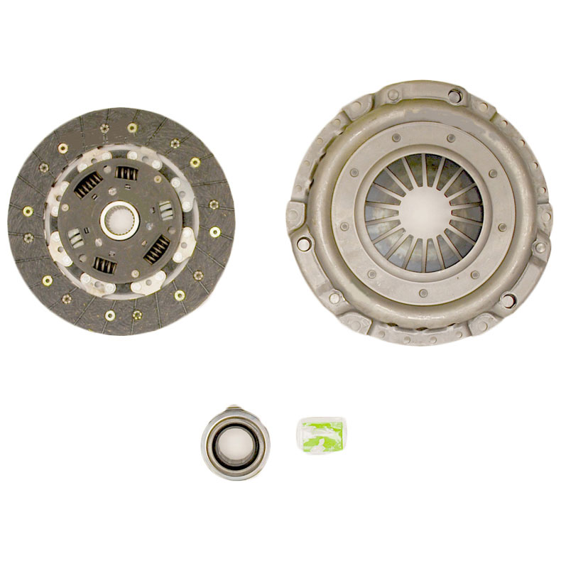 Audi 200                            Clutch KitClutch Kit