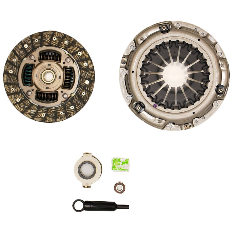 Saab 9-2X                           Clutch KitClutch Kit