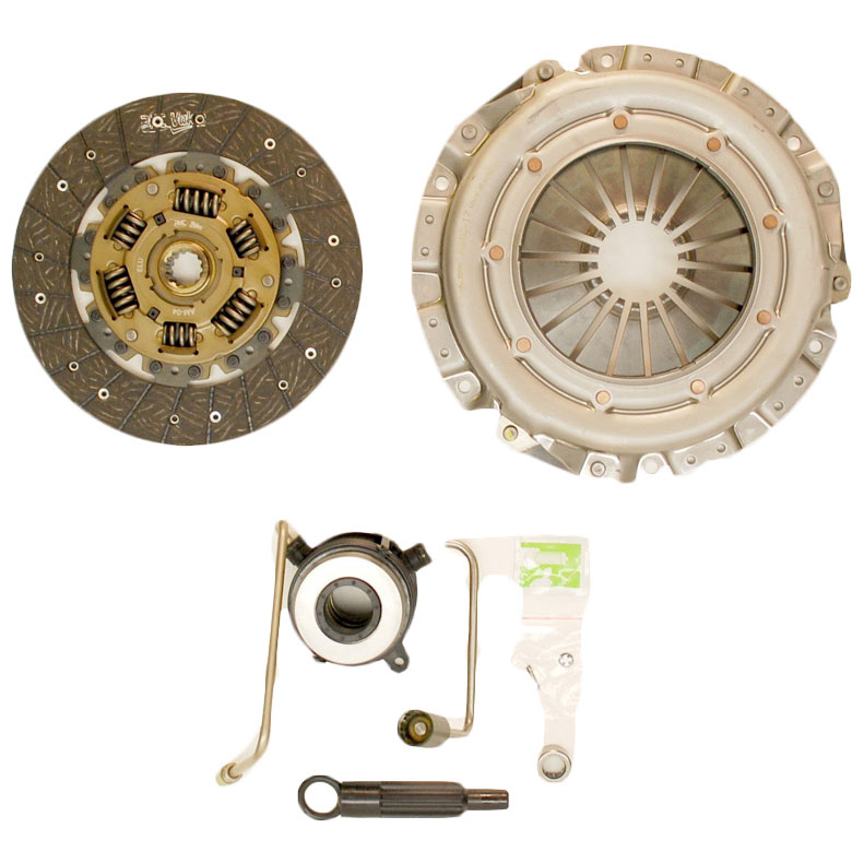 Jeep Comanche                       Clutch KitClutch Kit