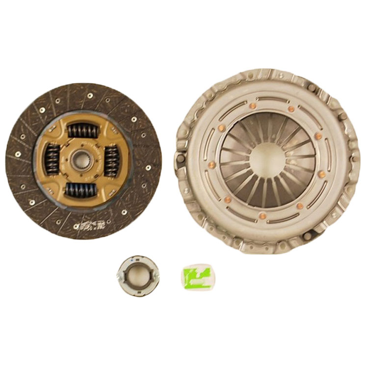 Kia Sportage                       Clutch KitClutch Kit