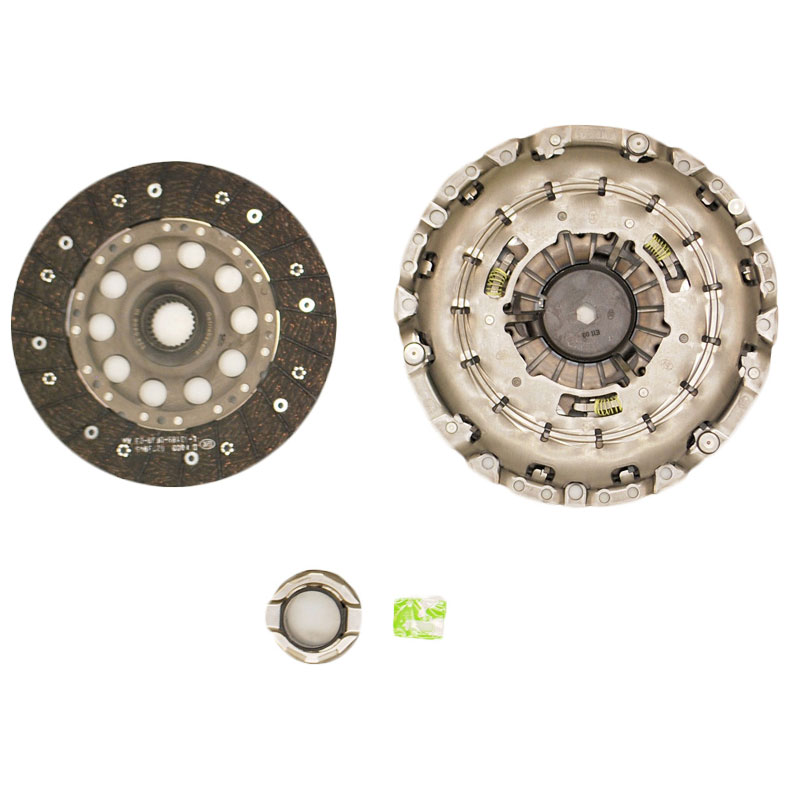 BMW 645Ci                          Clutch KitClutch Kit