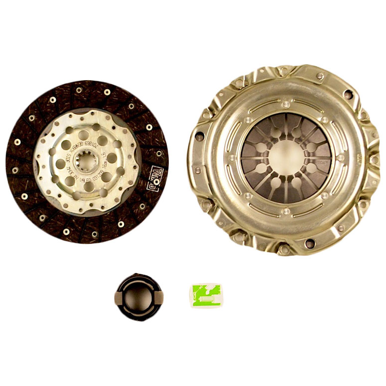 BMW 328i                           Clutch KitClutch Kit