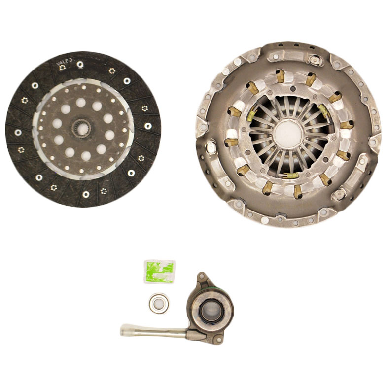 Volvo C70                            Clutch KitClutch Kit
