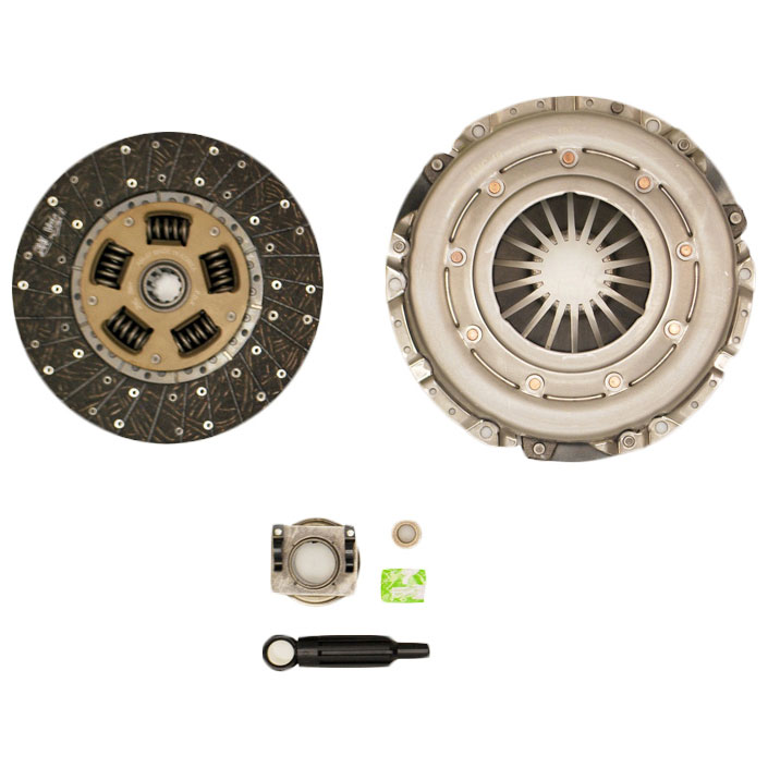 Jeep Grand Wagoneer                 Clutch KitClutch Kit