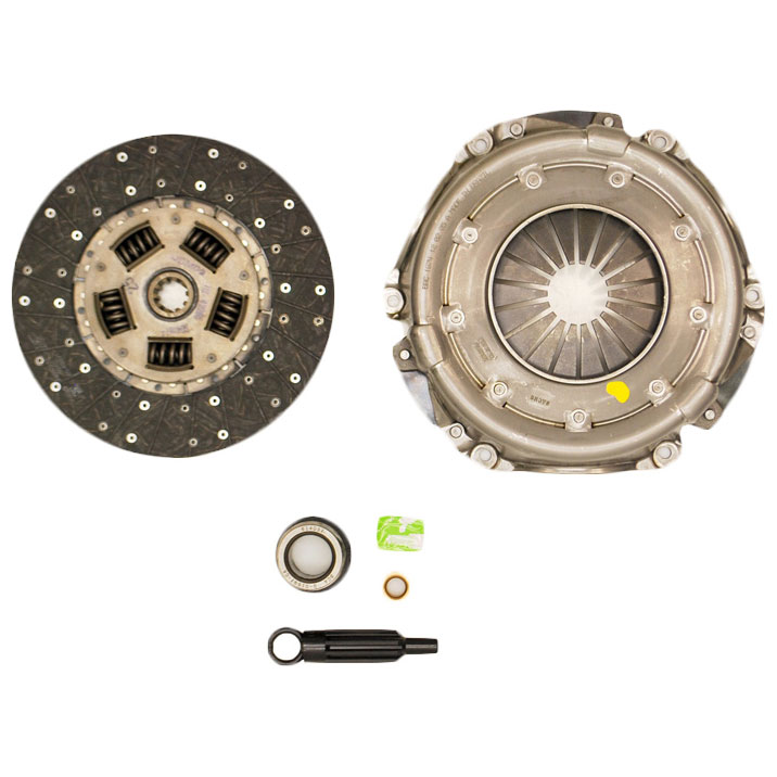 Pontiac LeMans                         Clutch KitClutch Kit