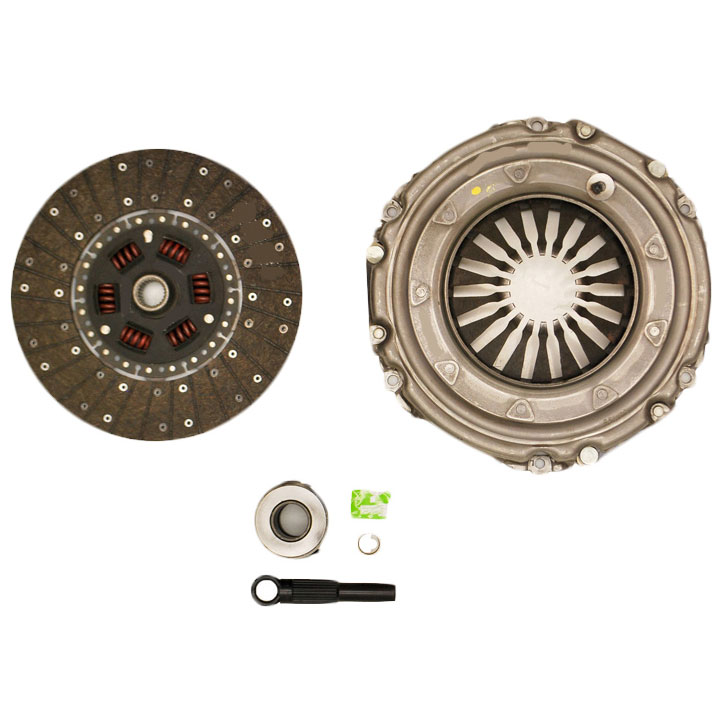 Plymouth Trailduster                    Clutch KitClutch Kit