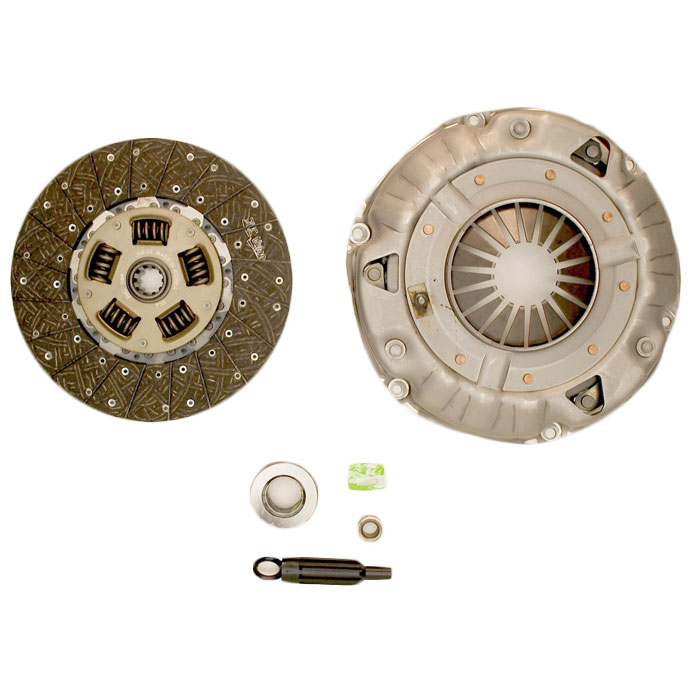 Buick Wildcat                        Clutch KitClutch Kit