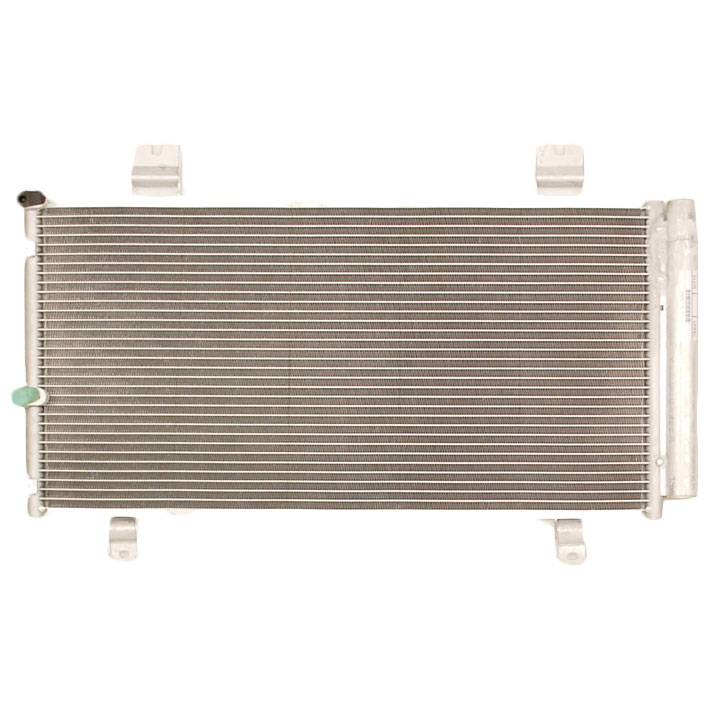 Lexus IS350 A/C Condenser