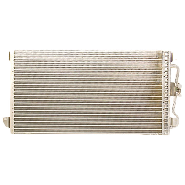 Plymouth Breeze A/C Condenser
