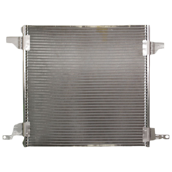 Mercedes Benz ML450 A/C Condenser