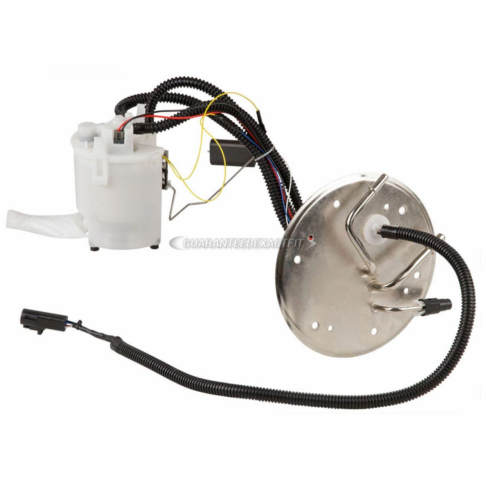 Ford Mustang Fuel Pump Parts View Online Part Sale: Ford F Series Trucks Fuel Pump Assembly Parts, View Online