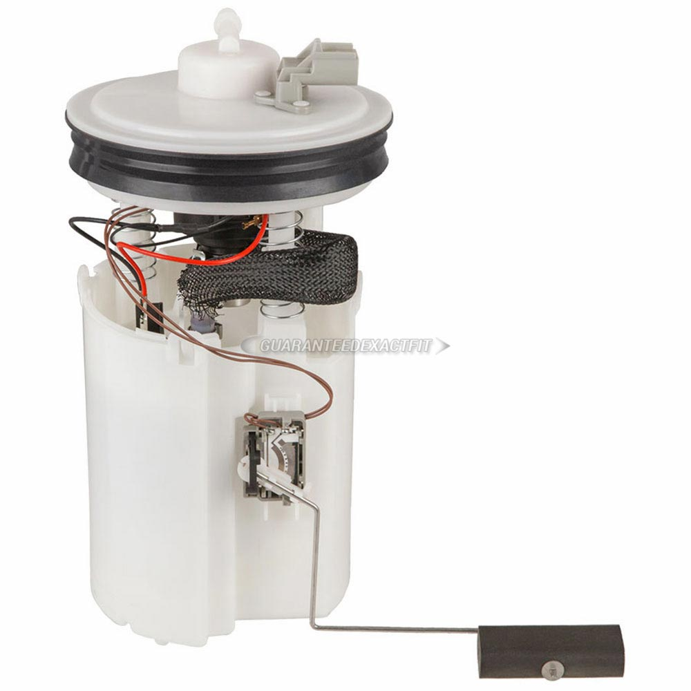 Chrysler PT Cruiser                     Fuel Pump AssemblyFuel Pump Assembly