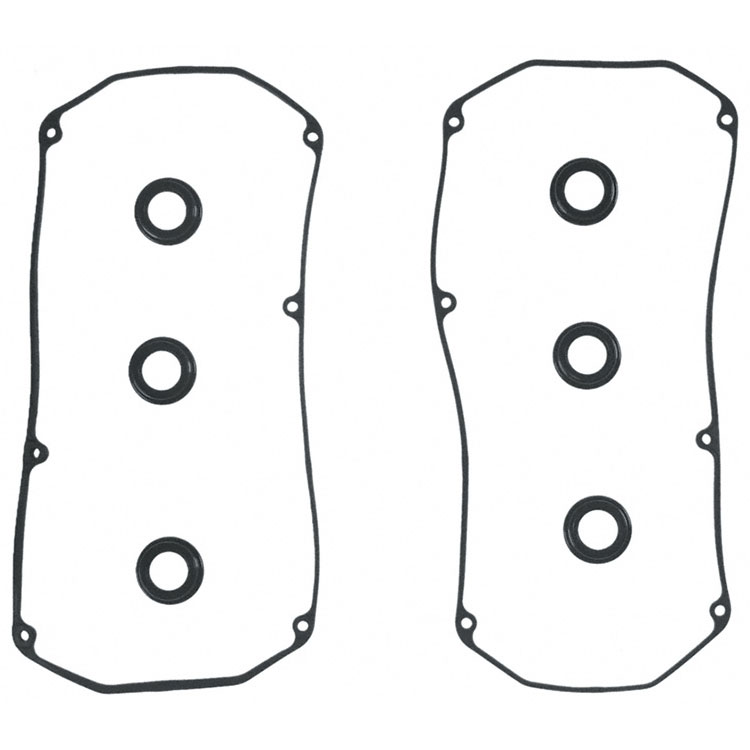 Mitsubishi Diamante Engine Gasket Set - Valve Cover