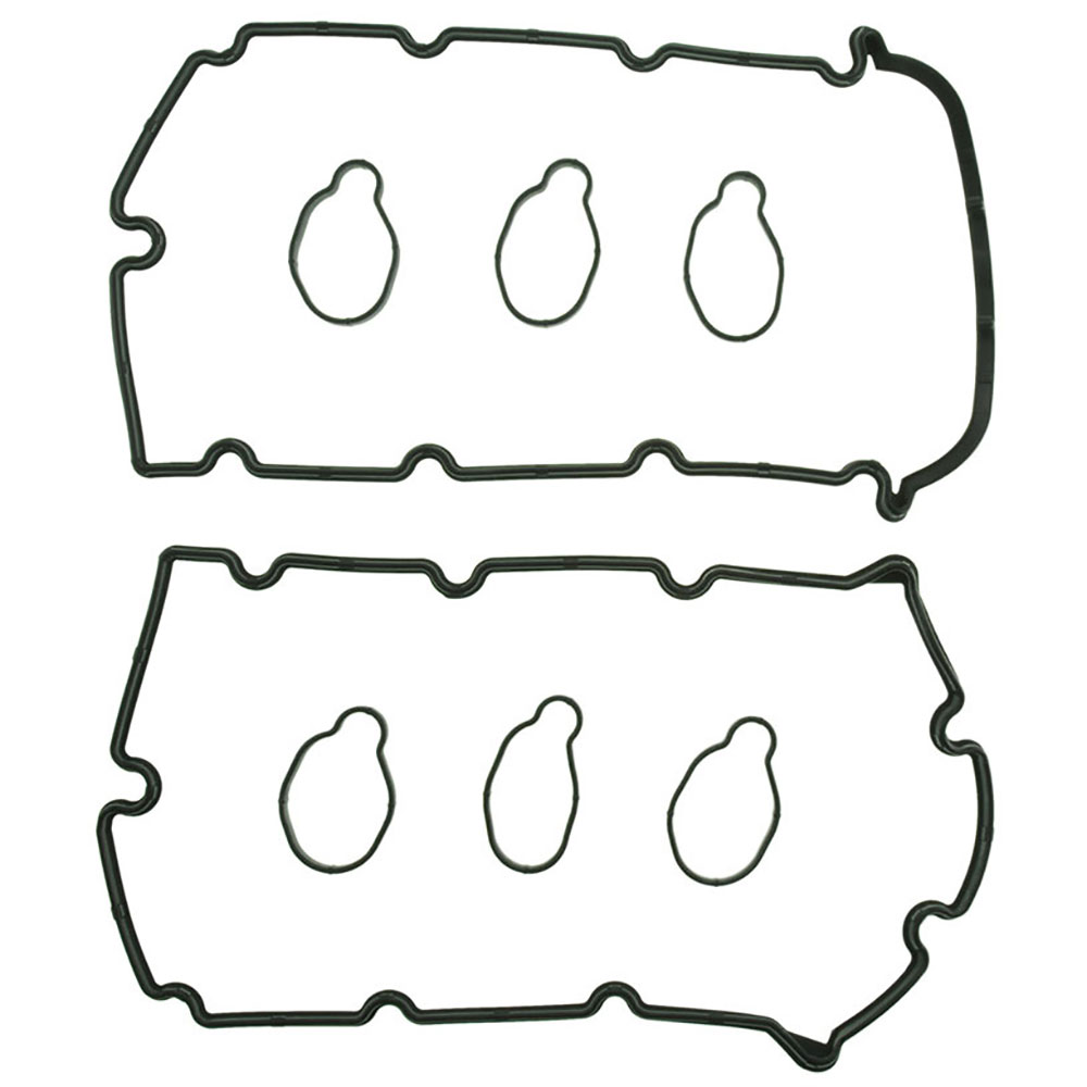 subaru outback engine gasket set valve cover 2 5l engine