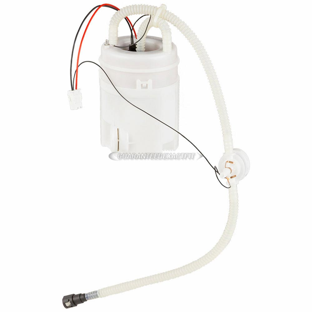 Land_Rover Range Rover                    Fuel PumpFuel Pump