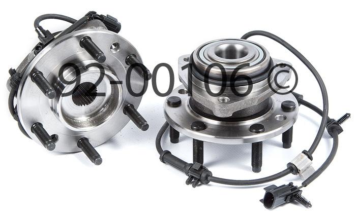chevrolet trailblazer wheel bearing wheel bearing parts car