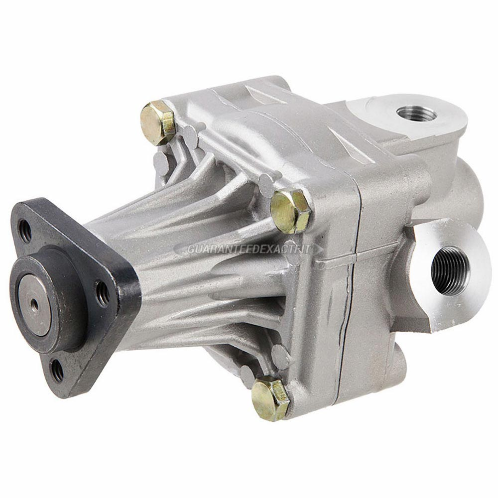 BMW 325                            Steering PumpSteering Pump