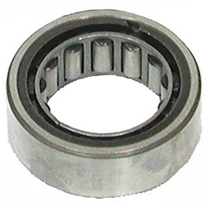 Lincoln Mark Series                    Differential Small Parts and SealsDifferential Small Parts and Seals