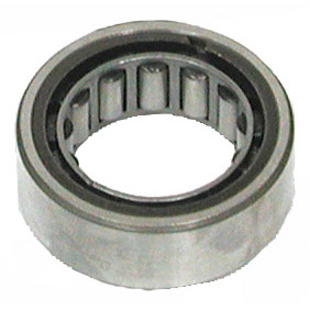 Mercury Zephyr                         Driveline Small Parts, Bearings, Seals, OilsDriveline Small Parts, Bearings, Seals, Oils