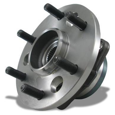 Mercury Marquis                        Differential Small Parts and SealsDifferential Small Parts and Seals