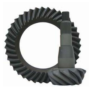 Jeep Grand Cherokee                 Ring and Pinion SetRing and Pinion Set