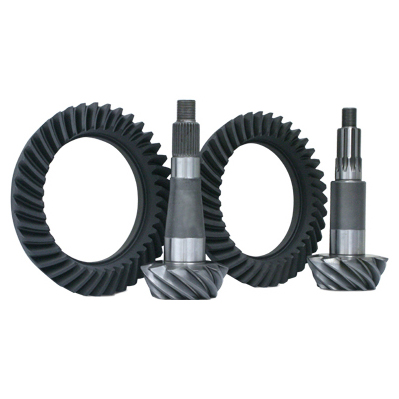 Chrysler Imperial                       Ring and Pinion SetRing and Pinion Set