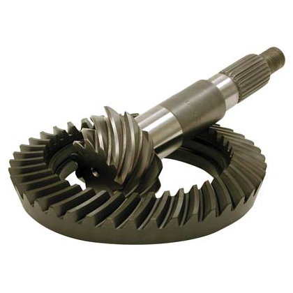 Jeep Wrangler                       Ring and Pinion SetRing and Pinion Set