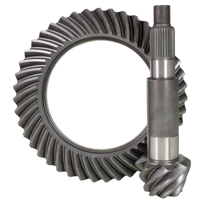 Ford Excursion                      Ring and Pinion SetRing and Pinion Set