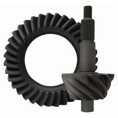 Ford Mustang                        Ring and Pinion SetRing and Pinion Set