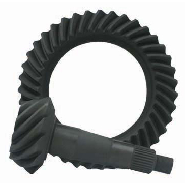 Chevrolet Chevy II                       Ring and Pinion SetRing and Pinion Set