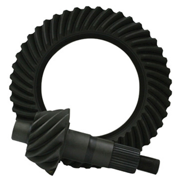 Chevrolet Avalanche                      Ring and Pinion SetRing and Pinion Set