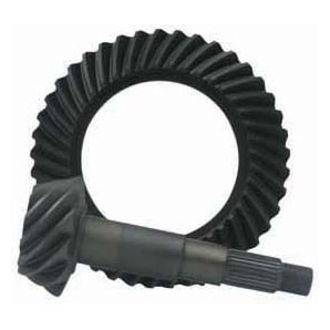 Pontiac Tempest                        Ring and Pinion SetRing and Pinion Set