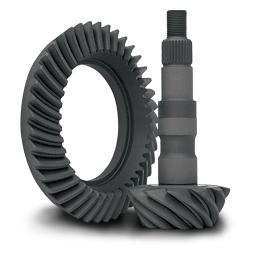 Hummer H2                             Ring and Pinion SetRing and Pinion Set