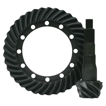 Toyota Landcruiser                    Ring and Pinion SetRing and Pinion Set