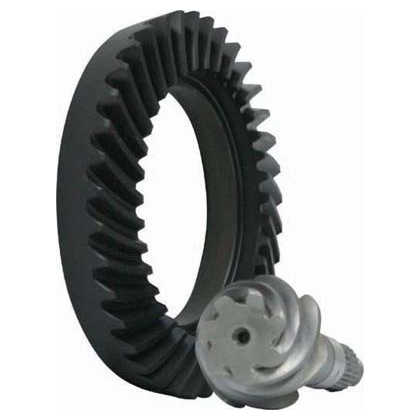 Toyota FJ Cruiser                     Ring and Pinion SetRing and Pinion Set