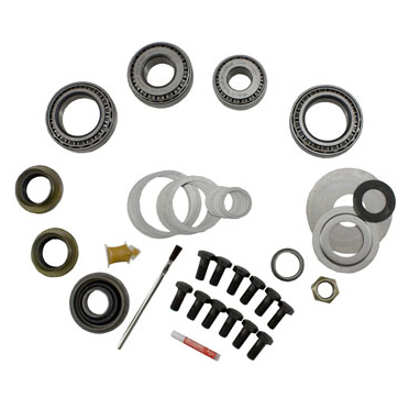 Mercury Marquis                        Differential Bearing KitsDifferential Bearing Kits