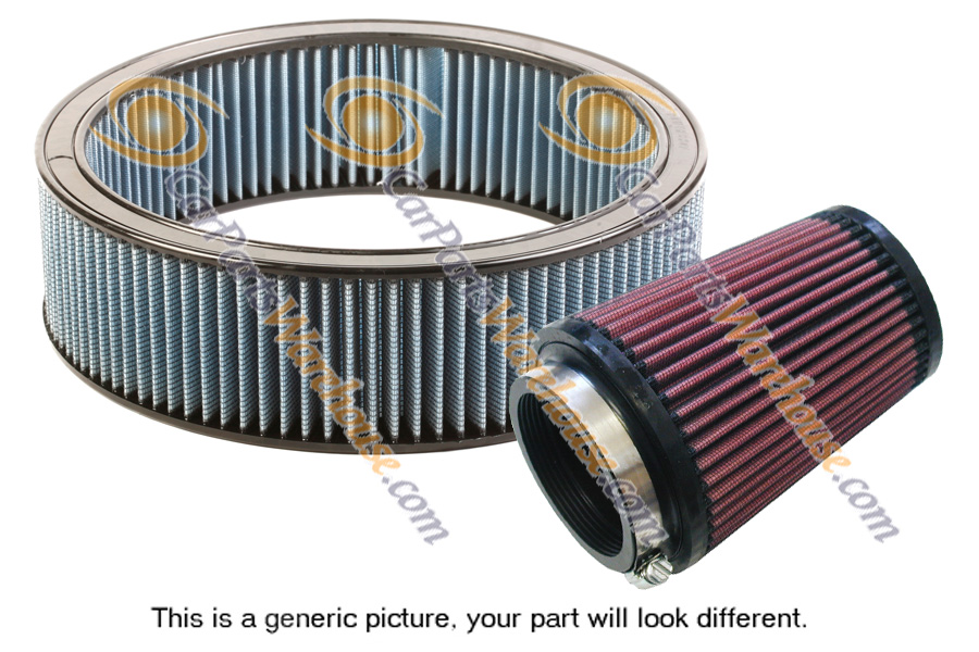 Honda CRV                            Air Filter