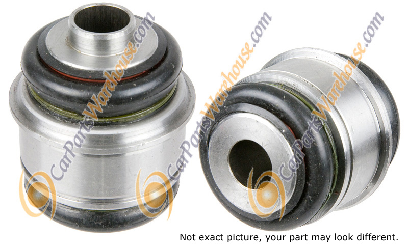 Mercedes_Benz 600SEL                         Ball Joint