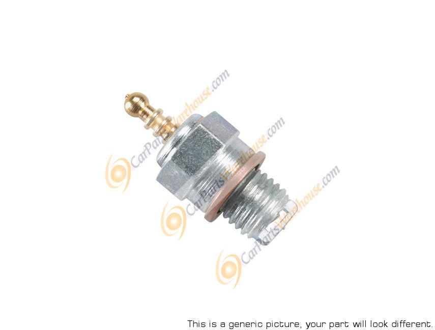 Dodge Sprinter Van                   Glow Plug