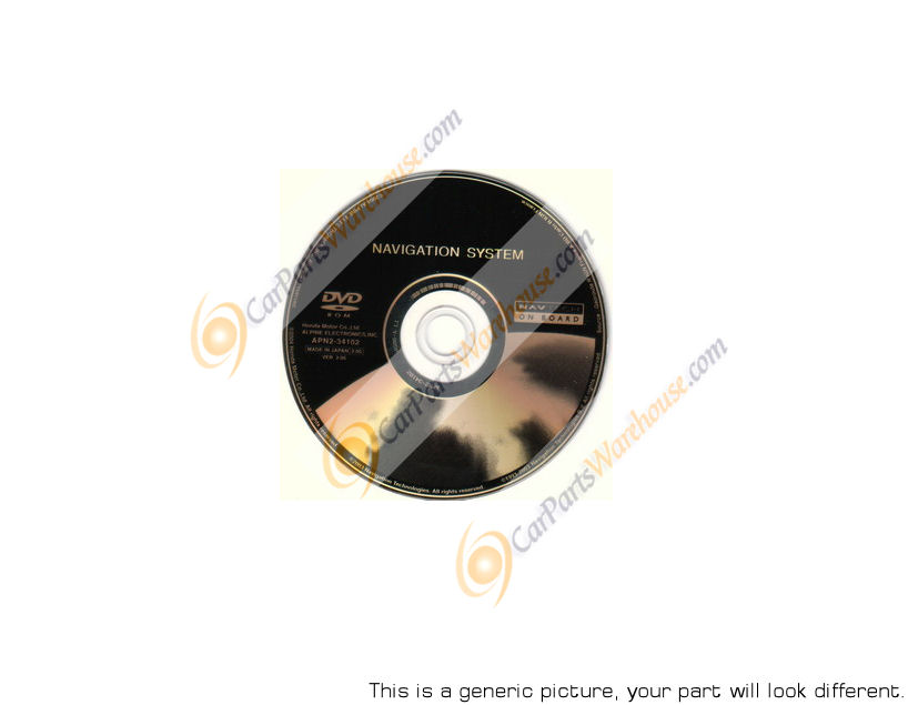 Chevrolet Avalanche                      Navigation DVD