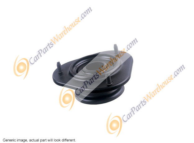 Volvo V70                            Shock or Strut Mount