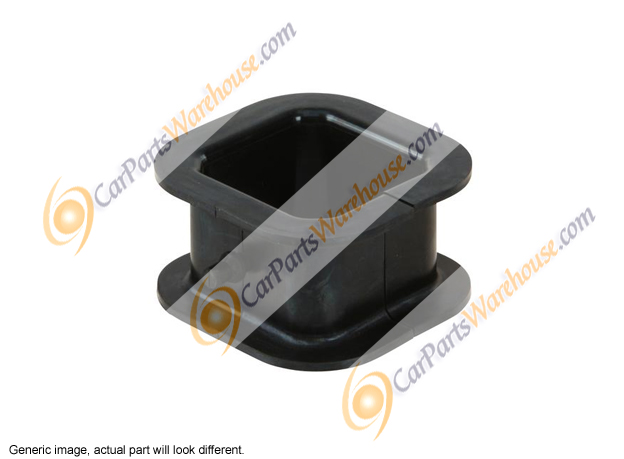 Ford Mustang                        Steering Bushings