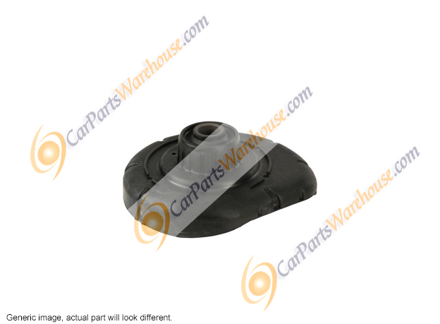 Volvo S60                            Strut Mount Bushings