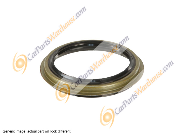 Ford Explorer                       Wheel Seal